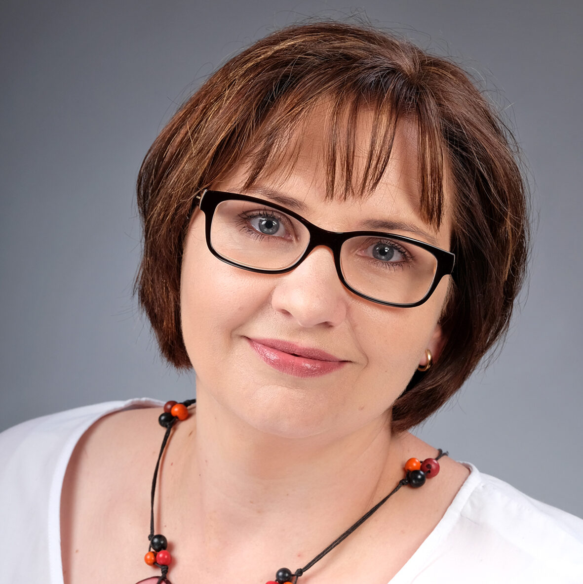 Sabine Meyer-Reumers