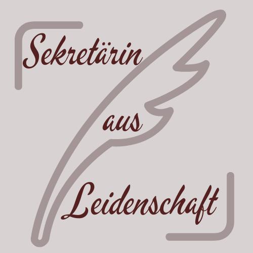 Sekretärin_aus_Leidenschaft